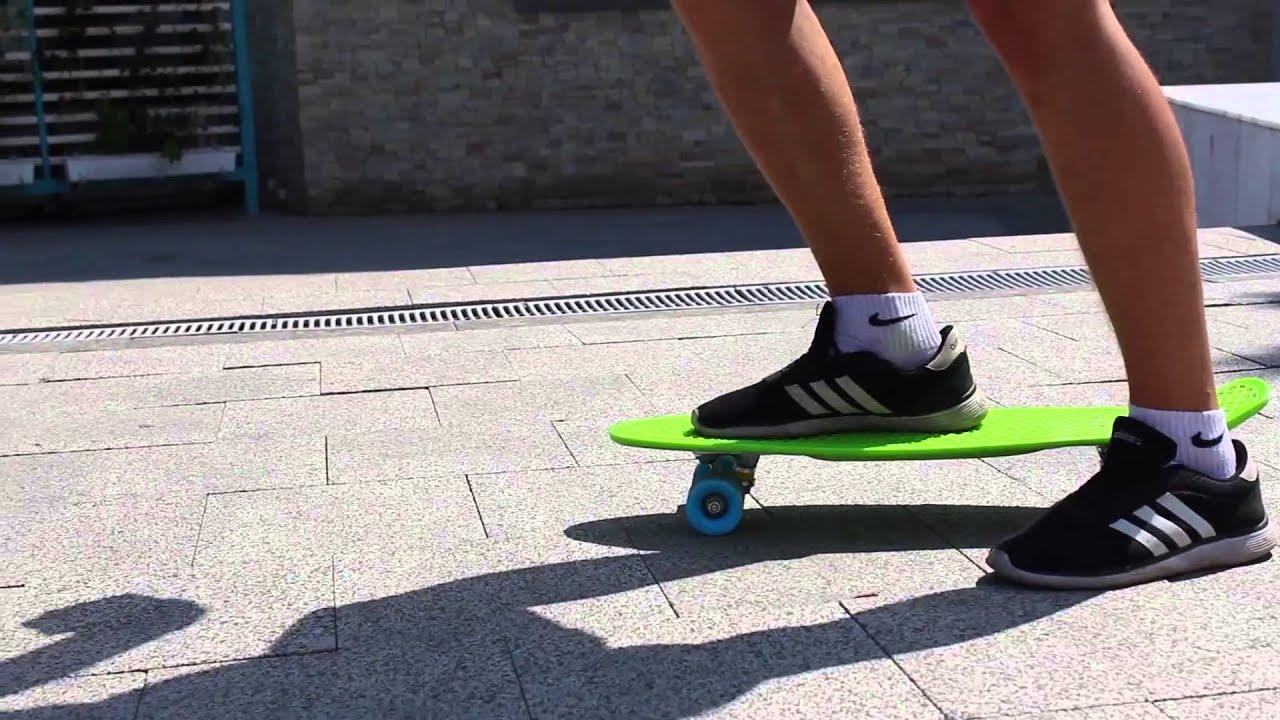 Купить скейтборд penny boards (пенни борд) со скидкой с доставкой по москве,. Траектория. Распродажа скейтов penny board (пенни) 22, penny 27!