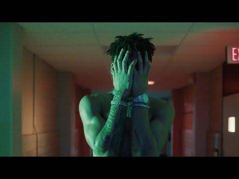 NLE Choppa - Cottonwood (Official Trailer)