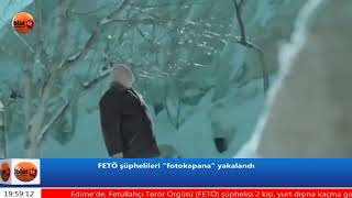 Gambar cover BİAT TV CANLI YAYIN