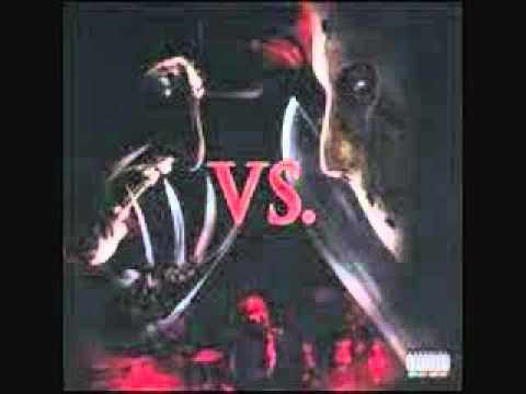 Freddy Vs Jason - Ill Nino - How Can I live (Lyrics In Desc)