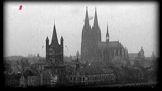 Heimatabend Köln