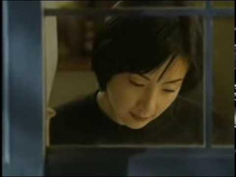 My Memory (of Him) by Denise Laurel - Winter Sonata: Endless Love II