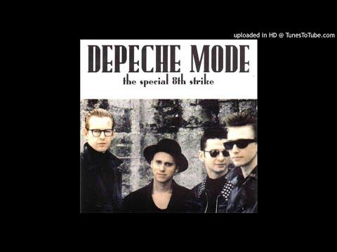Depeche Mode – Waiting For The Night [ᴛʜᴇ ʀᴇᴀʟ ɴᴏᴏɢᴍᴀɴ ᴍɪx] 8ᴛʜ ꜱᴛʀɪᴋᴇ mp3