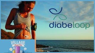 Diabeloop veut vous aider à lutter contre le diabète de type 1