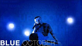 Скачать Schizophrenia Blue October Ugly Side Acoustic Evening With Blue October