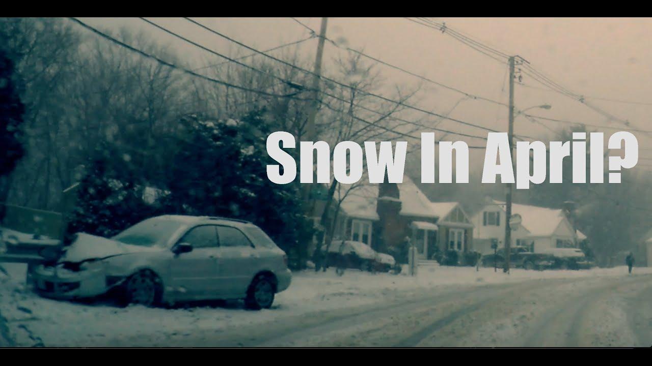 Probefahrt mit der frischen engen Muschi des Rotschopf April Snow beim Casting