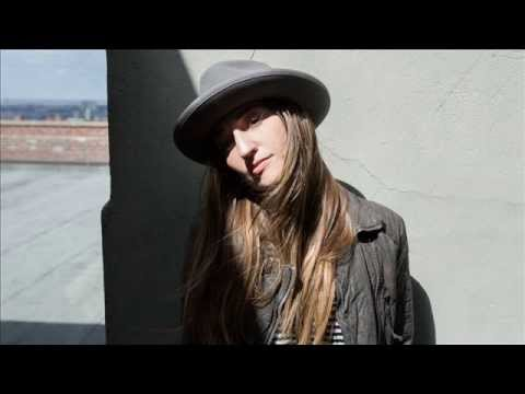 Sara Bareilles - Root Down