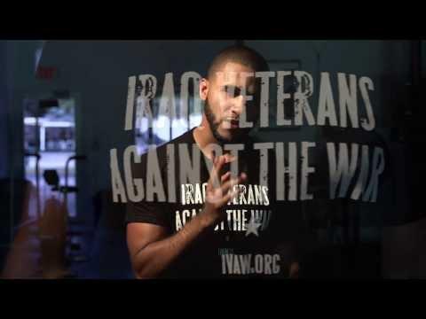 """""""Post Traumatic Growth"""" (Tribute to War Veterans ft Dru Phoenix)"""