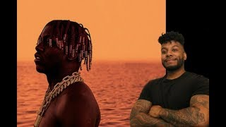 Lil Yachty - Lil Boat 2 (Reaction/Review) #Meamda