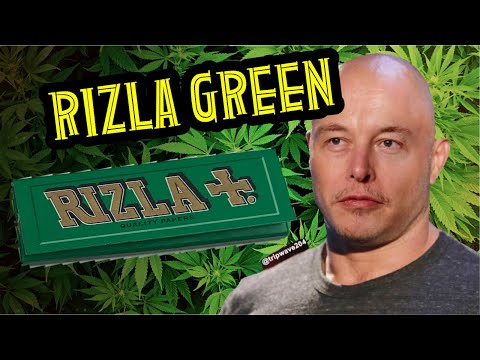 4k-rizla-green-rolling-papers-review