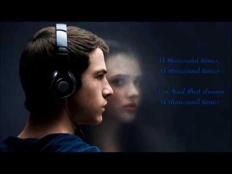 A 1000 Times lyrics  -Hamilton Leithauser + Rostam by Yash