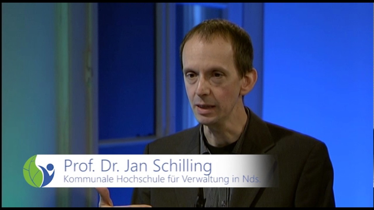 Dr Schilling Wittlich