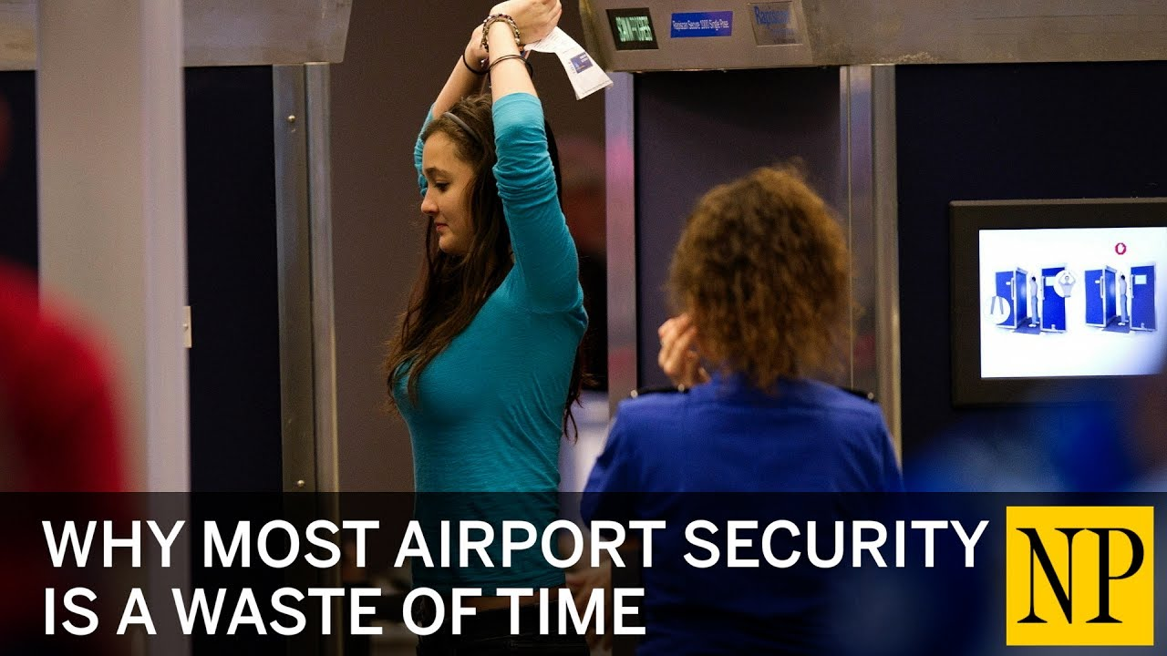 Image result for images TSA AGENTS At WORK MISSING SUSPECTED ITEMS