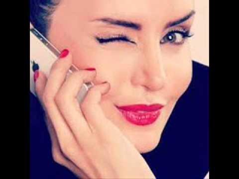 Elnaz Shakerdoust 10 - YouTube