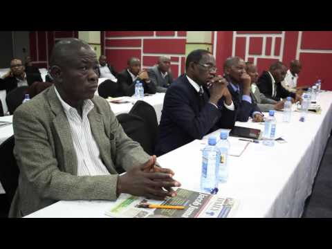 KARA-KRA Residents Dialogue Forum on Tax Amnesty for Rental Income