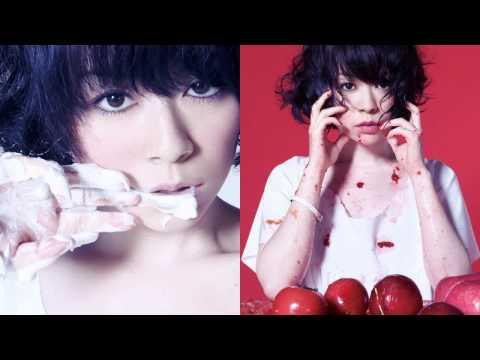 Hitomi Takahashi - Koisuru Pierotti (Shuugakuryokou Ver.) (Audio Only)