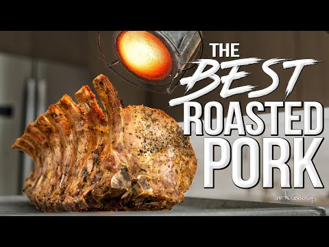 the-ultimate-roasted-pork-recipe-|-sam-the-cooking-guy-4k