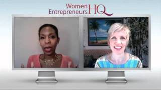 Mari Smith | The New Relationship Marketing