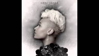 Emeli Sande - Heaven PYRAMID Refix (Free Download)