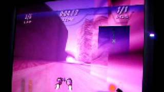 Mike ~ Boonta Classic Episode 1 racer 1:51.65