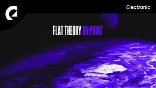 Flat Theory - Oak Tree Slumber mp3