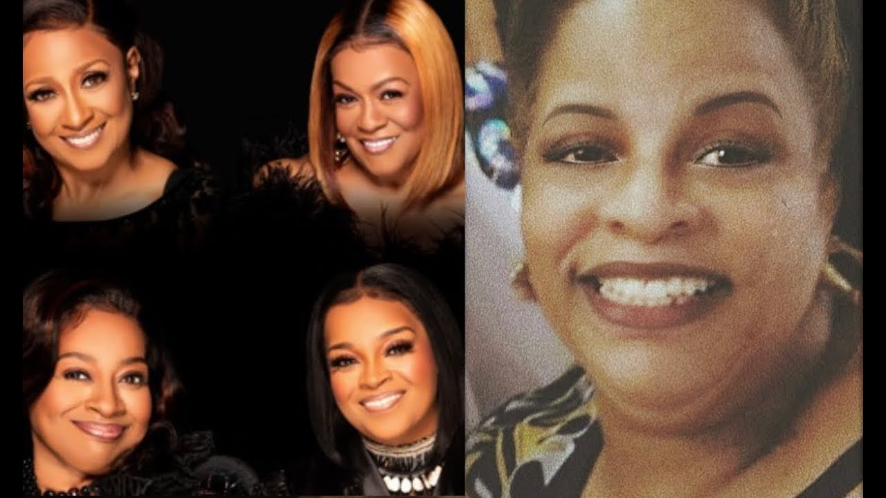 The Clark Sisters Movie Was Lit, But Where Is Denise Clark Now?  [VIDEO]