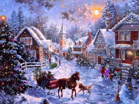 Gene Autry ~ Christmas Album