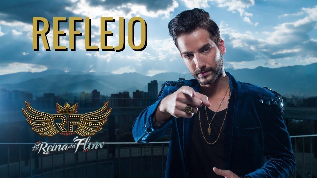 reflejo-charlie-la-reina-del-flow-cancion-oficial-letra-caracol-television