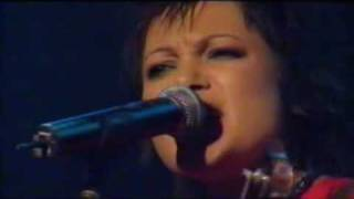 Sarah McLeod - Private School Kid (RocKwiz)