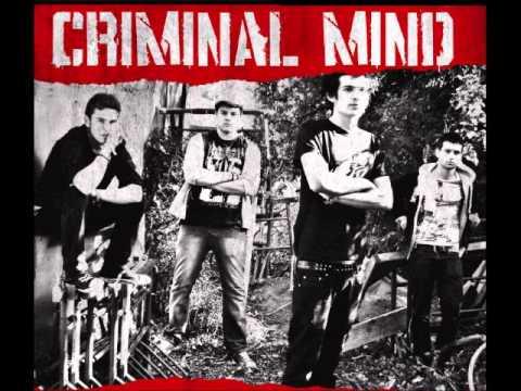 Criminal Mind - You'll Never Take Us Down