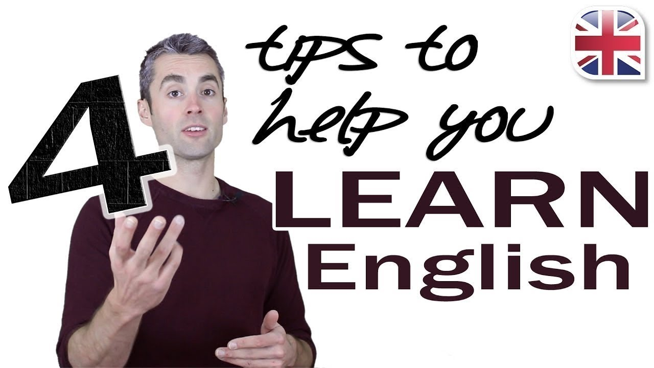 Best English Tips - Get Tips on Learning & Improving English