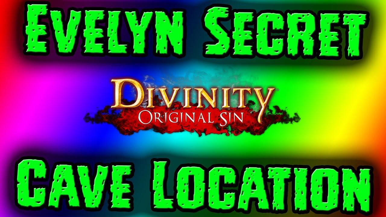 Divinity Original Sin Mega Guide: Crafting, Level Up Faster, Key