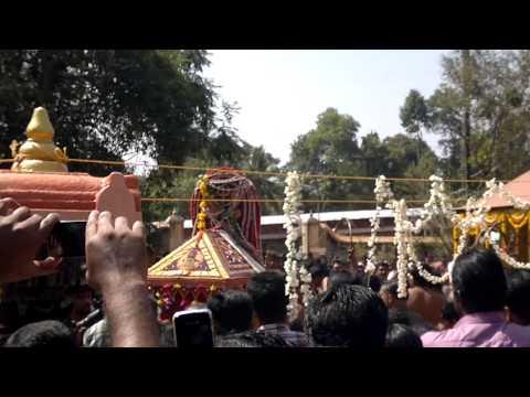 Adoor Peringanad Mahadeva Temple