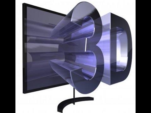 Телевизоры в каталоге интернет-магазина бытовой техники и электроники корпорация центр. Выгодные цены, характеристики, описания. Отзывы о телевизорах.