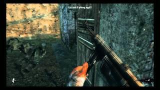 7554 gameplay footage