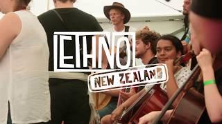 Ethno New Zealand 2019 Promo