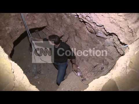 SYRIAN ARMY GAINS BACK GROUND