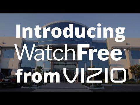introducing-vizio-watchfree™