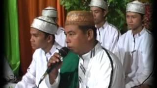 AL-HUSNA TAWASSUL