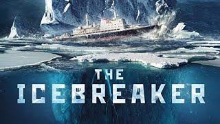 BUZ KIRAN   The Ice Breaker Full HD Türkçe Dublaj Film  ( GERÇEK HAYATTAN ALINTI )