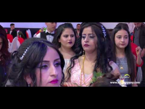 Alaa & Shikra - Part 2 - Nishan Baadri - by Roj Company