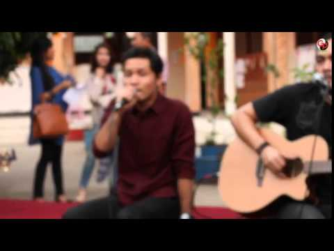 sempurna-live-version-acoustic-andra-and-the-backbone