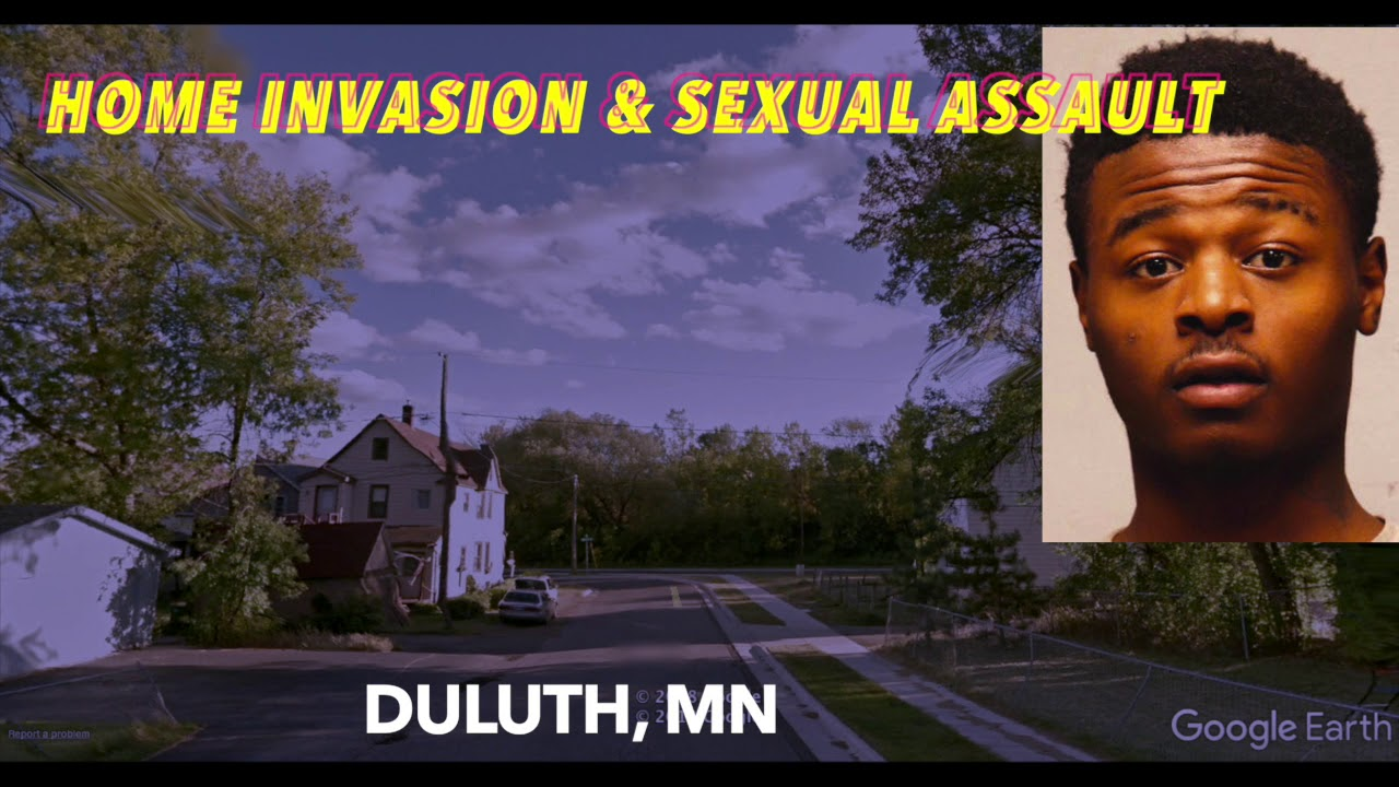 female masturbation ways of masturbation