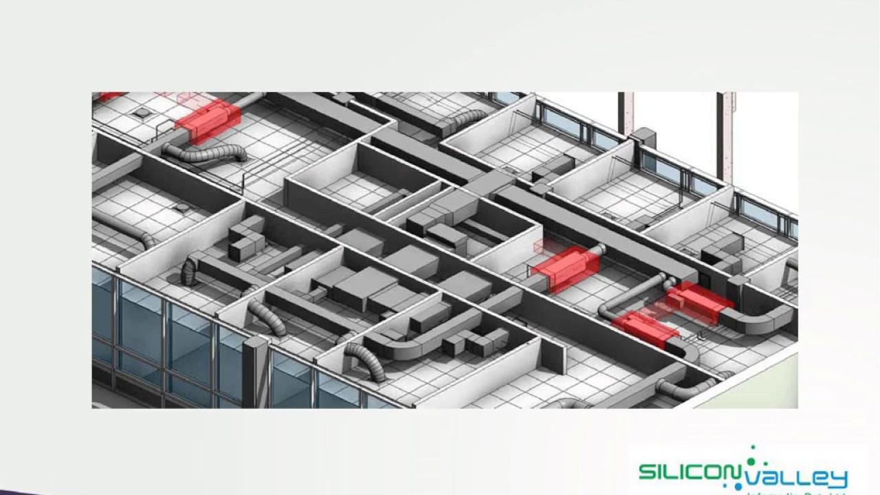 Hvac Duct Shop Drawings Service Siliconinfo Youtube Ducting Drawing Pictures