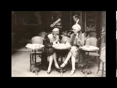 1920s music compilation 9