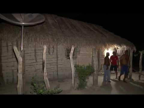 CAXIAS: Homem é morto a golpes de enxada e degolado com facão na zona rural