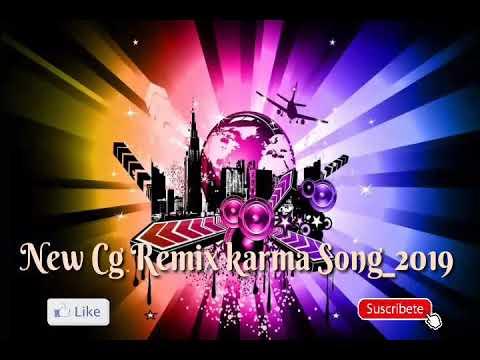 KARMA SCRIDGE MP3 TÉLÉCHARGER