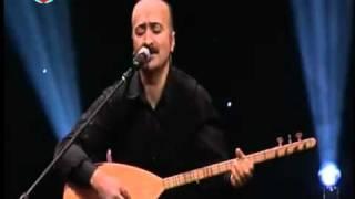 Musa Eroğlu-Yusuf Gül - Kömür Gözlüm.