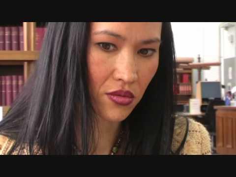 Trailer for Vietnam Operation Babylift documentary