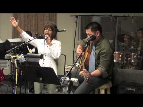 Give Us Clean Hands chords by Gateway Worship - Worship Chords